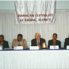 International Seminar on Collective Management – 2003